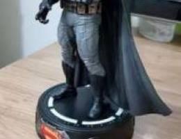 Selling a very good condition Batman actio...