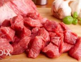 I am looking for a butcher to work in an b...