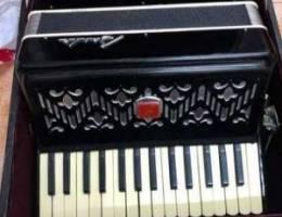 آله موسيقيه
