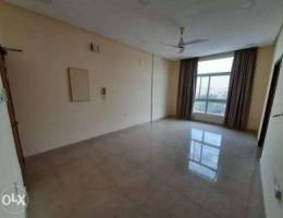 Fantastic 2 BEDROOM SEMI Furnished Apartme...