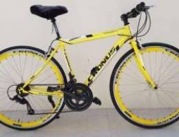 Cronus Bike in v. good condition