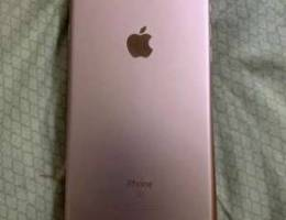 iPhone 6s Plus good condition 65 bd