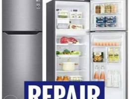 Bahrain ac refrigerator repair and service...