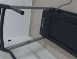 heavy duty 130kg can carry Atomatic inclin...