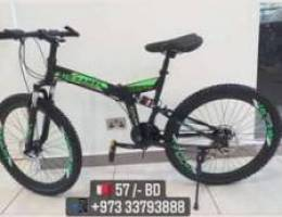 Excellent Quality Bikes available - New st...