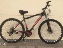 """Band new 29"""" size bicycles available in st..."""