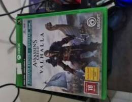 Assassin creed valhalla with code