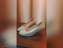 حذاء استخدام بسيط