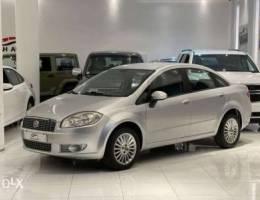 Fiat Linea for sale