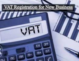 VAT_Registration_in_30BD