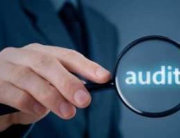 Auditing Service | Tax Preparation | Accou...