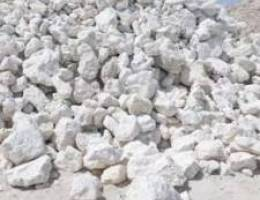 Stone and type b dafan all type machines a...