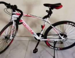 Bike for