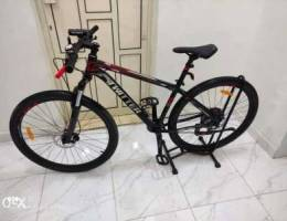 For sale Twitter MTB