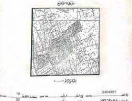 #للبيع أرض في المالكية حي الحسن قريبة من ا...