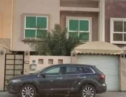villa for rent in Tubli