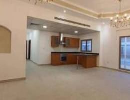 Semi furnished with E/WA 2BR with POOL & G...