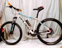 Uplend mtb bike sale