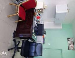 Office furniture for sale with Aluminum fi...