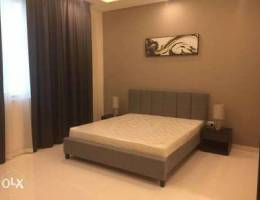 Bhd 200/room/month Fully Furnished Master ...
