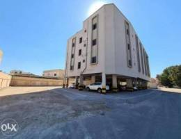 2BR apartment for sale in Seqaya