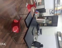 Office desk for sale - bo concept furnitur...