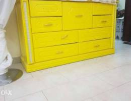 Drawer For sale