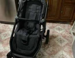 stroller/ trolley