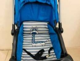Baby strollers and branded carom board for...