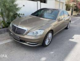 s350 Large