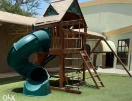 Playnation laguna outdoor toy