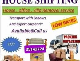 House Office Villas/Store Shops Furniture ...