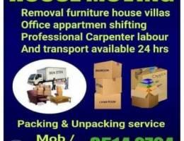 Apartments House Office Villas/Store Shops...