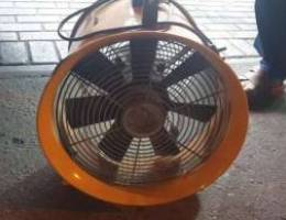 kitchen exaust fan for restaurants and hom...