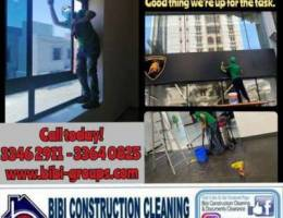 Looking for a best and cleaning services t...