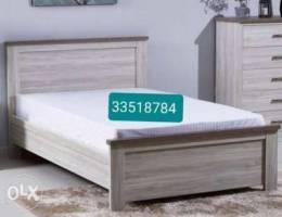 We make all types of bedroom furniture For...