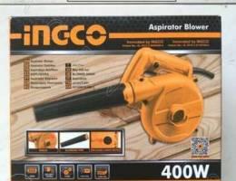 Ingco aspirations Blower