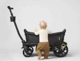 Veer cruiser stroller