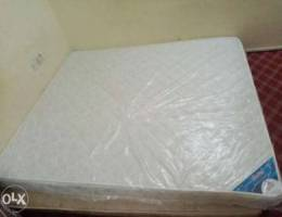 Matress king size for sale