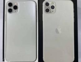 iPhone 11 Pro Max 512GB Used