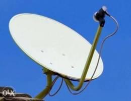 hi good offer satellite receiver at list f...