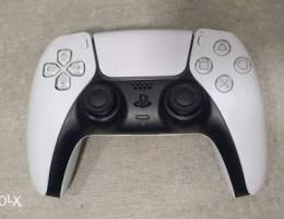 PS5 Dualsense controller used for sale