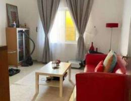 Fully Furnished Luxury Apartment for Sale ...
