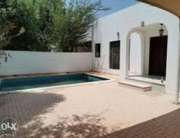 Beautiful 3bed Villa with private pool in ...