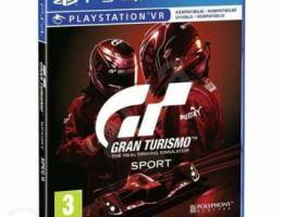 ps4 game for sale or exchange with any oth...