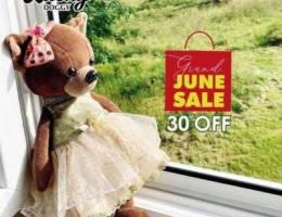 30% OFF - Beautiful Dolls - Premium Qualit...