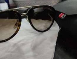 sun glass, shades