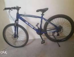 2 دراجة أو سيكل للبيع