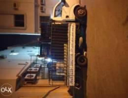 نقل وفك وتركيب الاثاث داخل البحرين