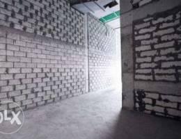 New building Commercial Shop for Rent - Tu...